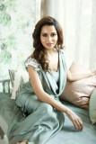 Actress-Raiza-Wilson-7
