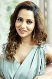 Actress-Raiza-Wilson-9