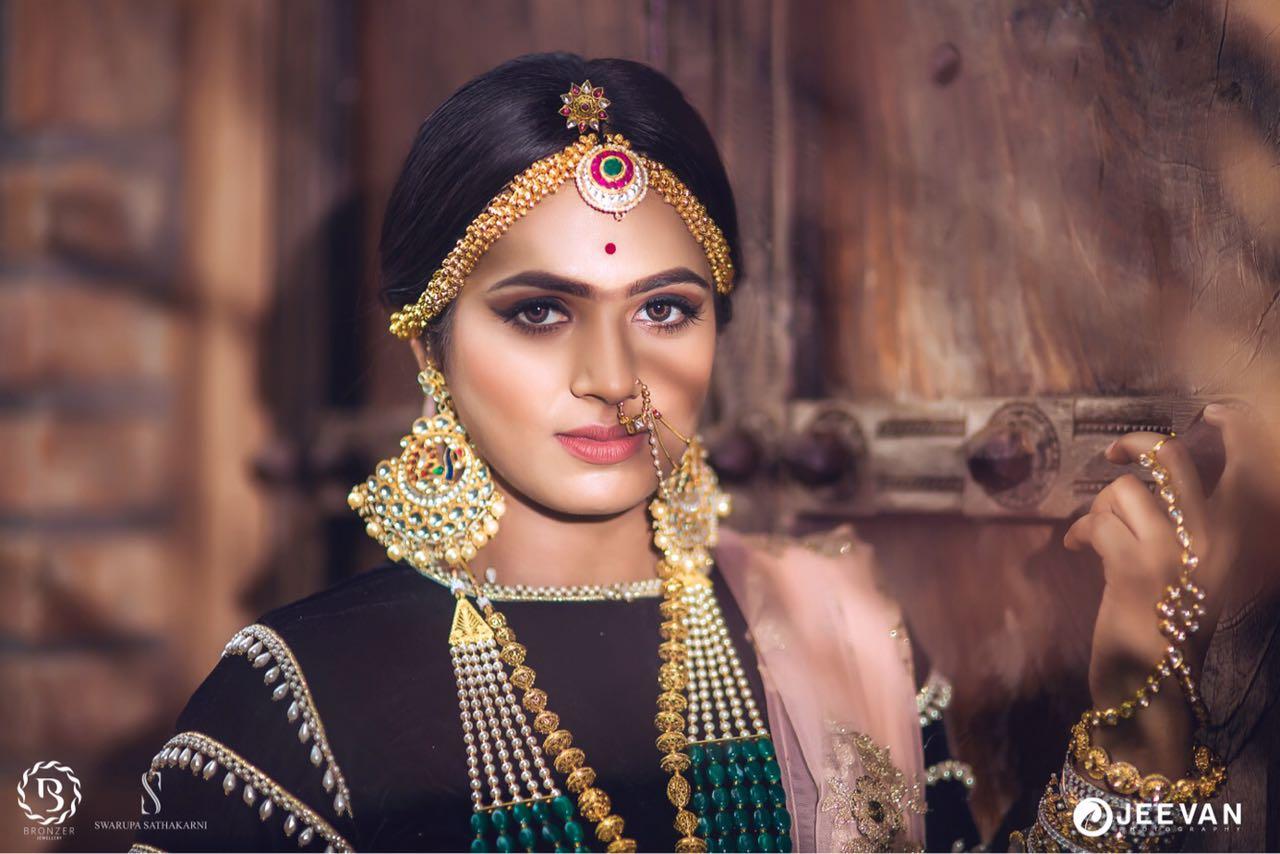 Ramya Pandian Photos 001