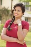 Ramya Pandian Photos 020