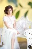 Actress-Sanjjanaa-Galrani-1