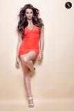 Actress-Sanjjanaa-Galrani-10
