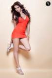 Actress-Sanjjanaa-Galrani-11