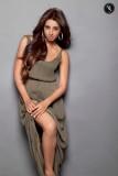 Actress-Sanjjanaa-Galrani-14