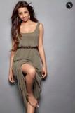 Actress-Sanjjanaa-Galrani-15