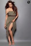 Actress-Sanjjanaa-Galrani-16