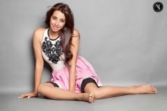 Actress-Sanjjanaa-Galrani-17