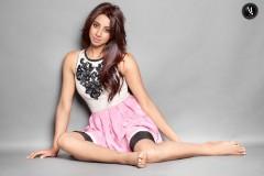 Actress-Sanjjanaa-Galrani-18