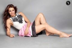 Actress-Sanjjanaa-Galrani-19