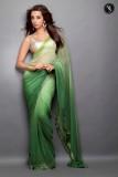Actress-Sanjjanaa-Galrani-20