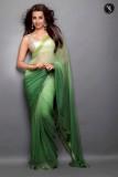 Actress-Sanjjanaa-Galrani-21