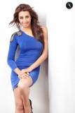 Actress-Sanjjanaa-Galrani-23