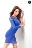 Actress-Sanjjanaa-Galrani-24