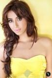 Actress-Sanjjanaa-Galrani-4