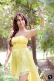 Actress-Sanjjanaa-Galrani-6