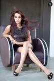 Actress-Sanjjanaa-Galrani-8