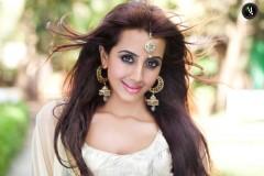 Actress-Sanjjanaa-Galrani-9