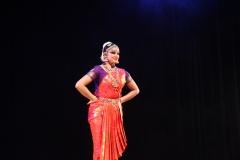 SHOBANA DANCE (NADARA GANA SAB) (1)