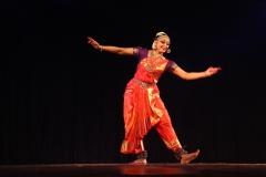 SHOBANA DANCE (NADARA GANA SAB) (10)