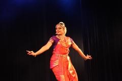 SHOBANA DANCE (NADARA GANA SAB) (11)