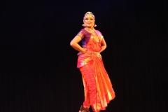 SHOBANA DANCE (NADARA GANA SAB) (12)