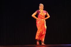 SHOBANA DANCE (NADARA GANA SAB) (13)