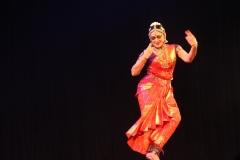 SHOBANA DANCE (NADARA GANA SAB) (14)