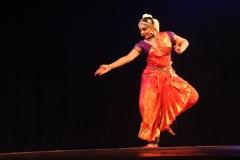 SHOBANA DANCE (NADARA GANA SAB) (15)