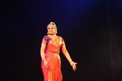 SHOBANA DANCE (NADARA GANA SAB) (16)