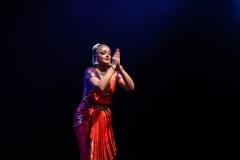 SHOBANA DANCE (NADARA GANA SAB) (17)