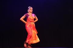SHOBANA DANCE (NADARA GANA SAB) (18)