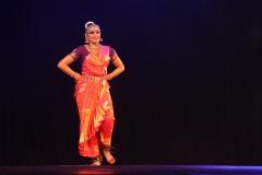 SHOBANA DANCE (NADARA GANA SAB) (19)