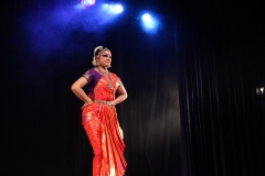 SHOBANA DANCE (NADARA GANA SAB) (2)