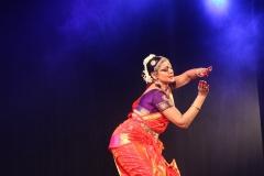 SHOBANA DANCE (NADARA GANA SAB) (20)