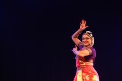 SHOBANA DANCE (NADARA GANA SAB) (21)