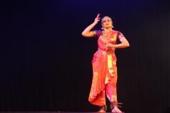 SHOBANA DANCE (NADARA GANA SAB) (22)