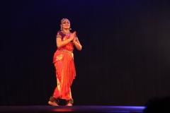 SHOBANA DANCE (NADARA GANA SAB) (23)