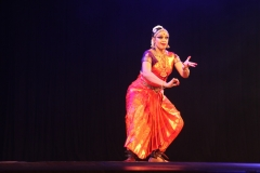 SHOBANA DANCE (NADARA GANA SAB) (24)