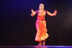 SHOBANA DANCE (NADARA GANA SAB) (25)