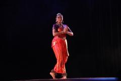 SHOBANA DANCE (NADARA GANA SAB) (26)