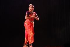 SHOBANA DANCE (NADARA GANA SAB) (27)