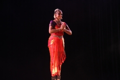 SHOBANA DANCE (NADARA GANA SAB) (28)
