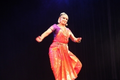 SHOBANA DANCE (NADARA GANA SAB) (3)