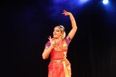 SHOBANA DANCE (NADARA GANA SAB) (4)