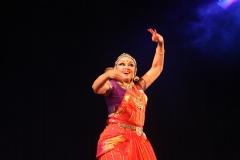 SHOBANA DANCE (NADARA GANA SAB) (5)