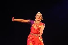 SHOBANA DANCE (NADARA GANA SAB) (6)