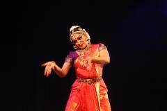 SHOBANA DANCE (NADARA GANA SAB) (7)