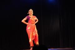 SHOBANA DANCE (NADARA GANA SAB) (8)
