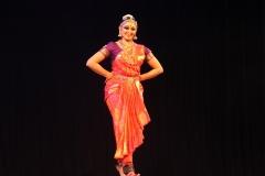 SHOBANA DANCE (NADARA GANA SAB) (9)