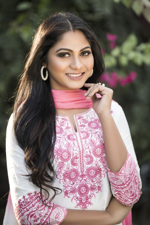 Actress-Shruti-Reddy-New-Photos-16
